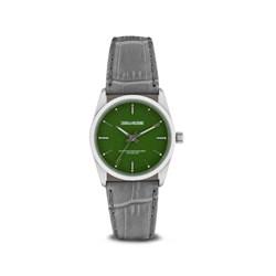 Reloj Zadig & Voltaire zvf238 3701020803219