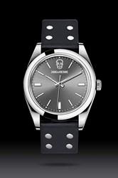 Reloj Zadig & Voltaire zvf240 3701020803257