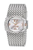 WATCH JUST CAVALLI,MUJER7253277615