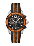 MONTRE CERTINA DS ACTION CHRONO C0134172705701 C013.417.27.057.01