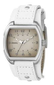WATCHES FOSSIL FOSSIL JR1128 TREND