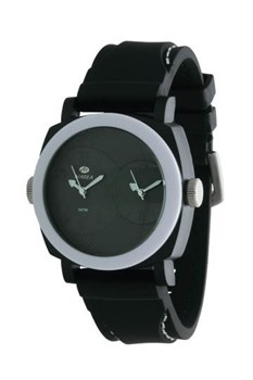 WATCH, TIDE, MAN B41109/1 Marea