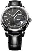 Reloj Maurice Lacroix Pontos Decentrique automatico  PT6118-SS001-330