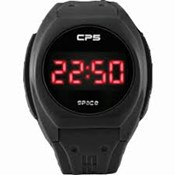 RelojReloj CP5 Space LED0