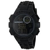 RelojSuperdry digital SYG193B