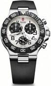 RelojVICTORINOX SUMMIT relojes hombre V241338  Victorinox Swiss Army
