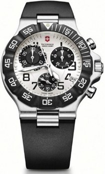 RelojVICTORINOX SUMMIT montres homme V241338  Victorinox Swiss Army