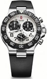 RELOJVICTORINOX SUMMIT WATCHES MAN V241338  Victorinox Swiss Army