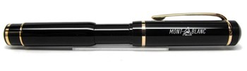 WRITING MONTBLANC ROLLERBALL 100 YEAR ANNIVERSARY 36708