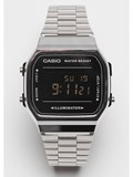 RRELOJ CASIO BOTH A168WEM-1EF