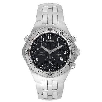 Reloj Sector 975 Rattrapante  2653991045