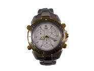 WATCH SECTOR CHRONO ALARM 1853932017