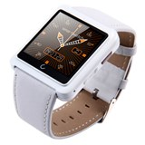 UWATCH U10 U10_BLANCO SMARTWATCH MONTRE