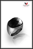 RING VICEROY 5007A01211