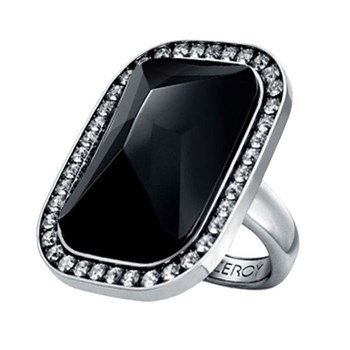 RING VICEROY 1024A000-95