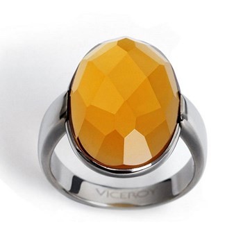 Viceroy Fashion ring