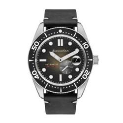 Reloj SPINNAKER  VINTAGE CROFT SP-5058-03