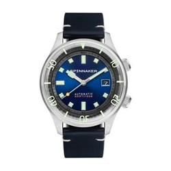 Reloj SPINNAKER BRADNER ATLANTIC BLUE SP-5062-03