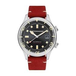 Reloj SPINNAKER BRADNER INK BLACK SP-5062-01