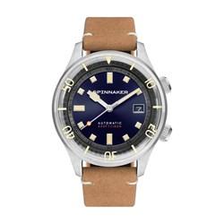 Reloj SPINNAKER BRADNER TIDAL BLUE SP-5062-05