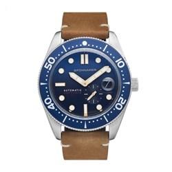 Reloj SPINNAKER CROFT AZURE SP-5058-08
