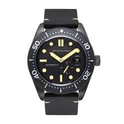 Reloj SPINNAKER CROFT STEALTH GREY SP-5058-07