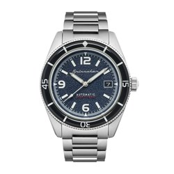 Reloj SPINNAKER FLEUSS ROYAL BLUE SP-5055-22