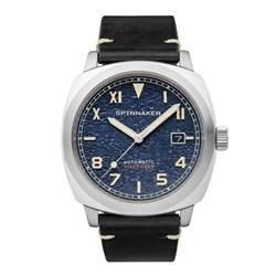 Reloj SPINNAKER HULL CALIFORNIA COBALT BLUE SP-5071-02