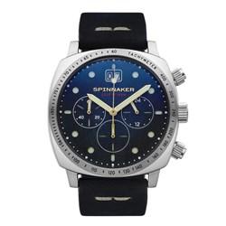 Reloj SPINNAKER HULL CHRONOGRAPH LAPIS SP-5068-03