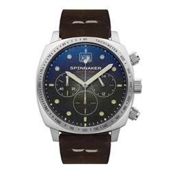 Reloj SPINNAKER HULL CHRONOGRAPH PINE GREEN SP-5068-02