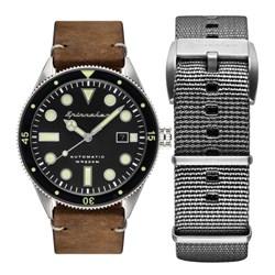 Reloj SPINNAKER VINTAGE CAHILL SP-5033-01