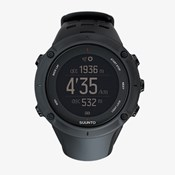 MONTRE SUUNTO AMBIT 3 PEAK BLACK 1538100523 008450003