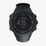 SUUNTO WATCH AMBIT 3 PEAK BLACK 1538100523 008450003