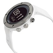 SUUNTO WATCH KAILASH SILVER SS021240000