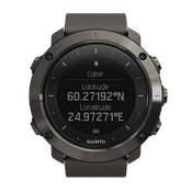 reloj suunto traverse graphite 008450022-22