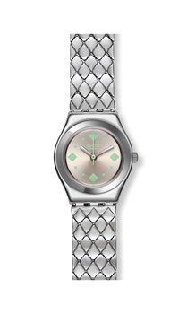 WATCH SWATCH IRONY LADY PETITE REINE YSS291G