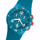 PATMOS SUSN406 SWATCH WATCH