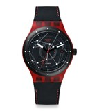 51 SISTEM SISTEM NETWORK SUTR400 SWATCH WATCH