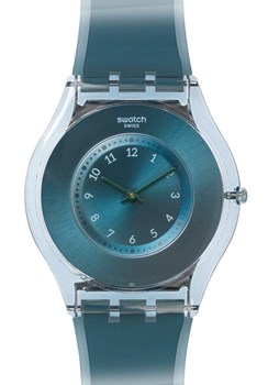 Reloj SWATCH SKIN DIVE-IN SFS103