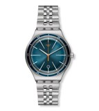 SWATCH MONTRE STAR CHEF YWS402G