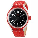 XLITE GO JUMP YES4001 SWATCH WATCH