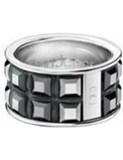 RING T-RING CK KJ37AR010409 Calvin Klein