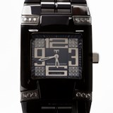 WATCH TECHNOMARINE BLACKSNOW MAGNUM DSQCB02C