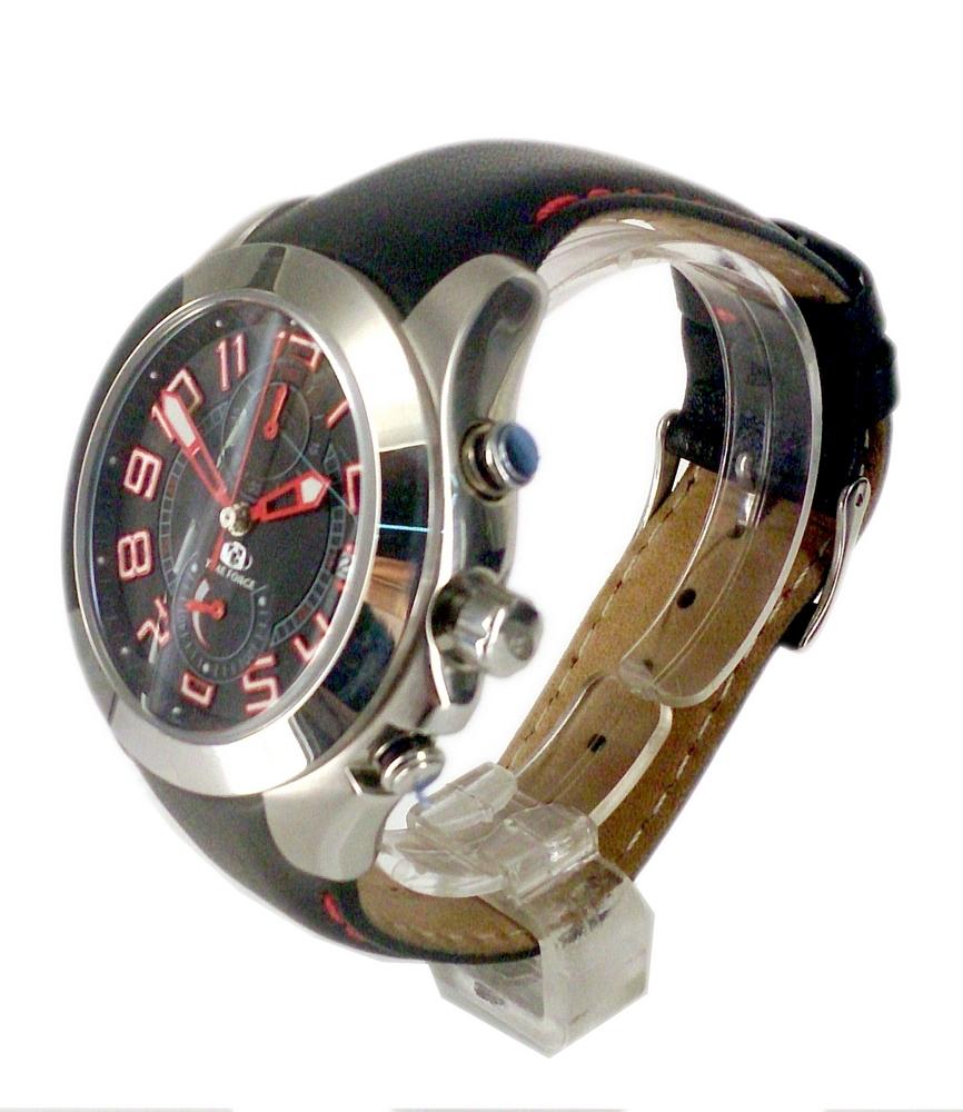 Comprar Joyas Y Relojes Baratos Ofertas Descuentos