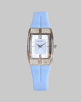 Time Force Watch Lady TF3174L03