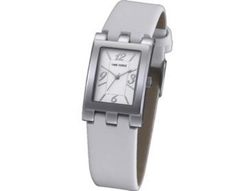 MONTRE TME FORCE MME PATAKI TF4067L11 Time Force