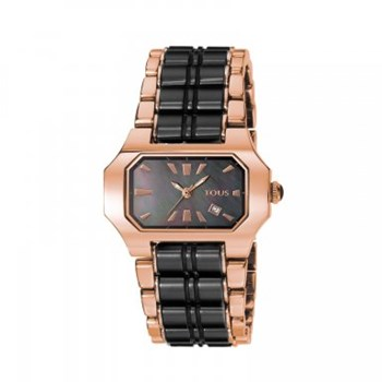 RELOJ TOUS BEL-AIR CERAMIC 800350240