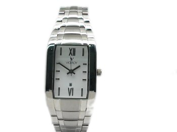 WATCH VICEROY MEN 47205-03