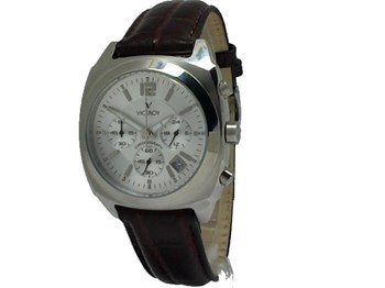 MONTRE LE VICEROY CHEVALIER 46065-85