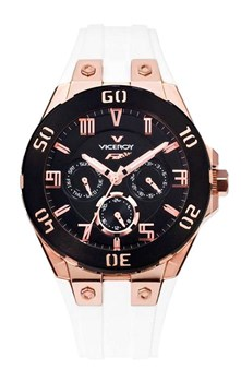 WATCH VICEROY FERNANDO ALONSO 47626-95